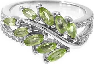 Schmuck in Grün: 471 Produkte bis zu −60% | Stylight