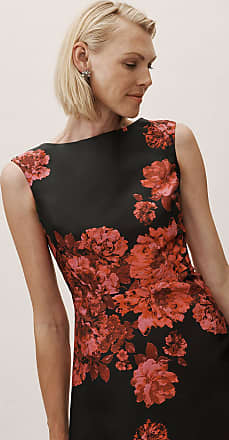 Anthropologie Hope Wedding Guest Dress