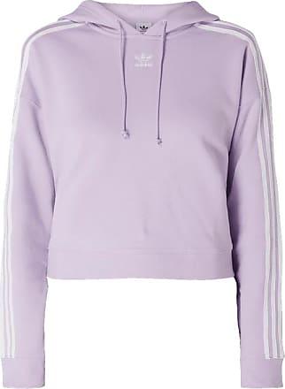 334788073a Adidas Pullover für Damen − Sale: bis zu −60%   Stylight