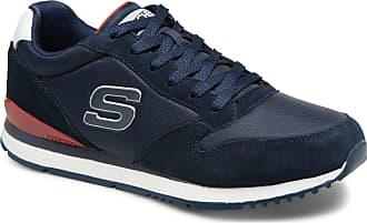 Ecco Schuhe Schweiz ⋆ günstig kaufen ⋆ Lehner Versand