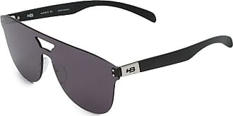 07e71f87f Óculos De Sol Esportivos − 103 produtos de 19 marcas | Stylight