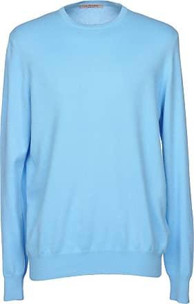 La Fileria STRICKWAREN - Pullover auf YOOX.COM