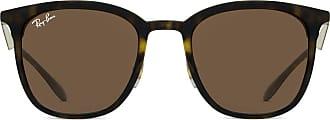 Ray-Ban Óculos de Sol Ray Ban RB4278 6283/13-51