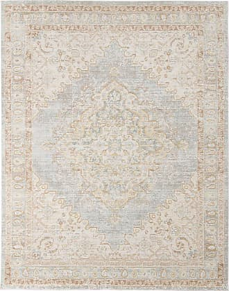 Amer Rugs Home Textiles Browse 278 Items Now Up To 15 Stylight
