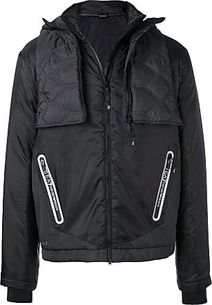 Vestes Giorgio Armani®   Achetez jusqu  à −62%   Stylight eba6a6473e5