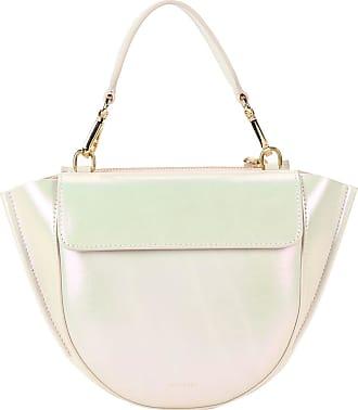 Wandler TASCHEN - Handtaschen auf YOOX.COM