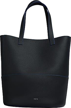 Mietis Soho Black Bag
