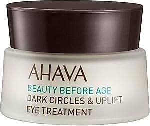 Ahava Beauty Before Age Uplift Eye Treatment 15 ml