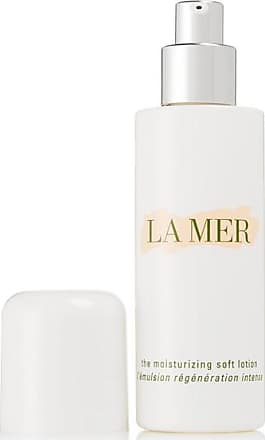 La Mer The Moisturizing Soft Lotion, 50ml - Colorless