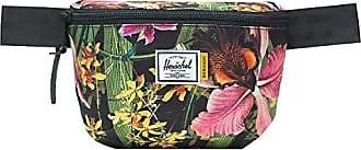 Herschel Fourteen Fanny Pack Jungle Hoffman One Size