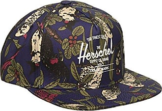 3db380a1 Herschel® Baseball Caps: Must-Haves on Sale at USD $11.70+ | Stylight