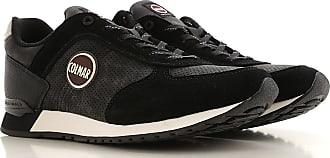 Adidas Salvator Løpesko størrelse 42 | FINN.no