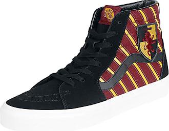 Vans Schuhe: Bis zu bis zu −57% reduziert | Stylight