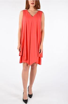Fabiana Filippi Silk Dress size 44