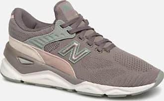 c830cf575d Versand: kostenlos. New Balance WSX90 - Sneaker für Damen / grau