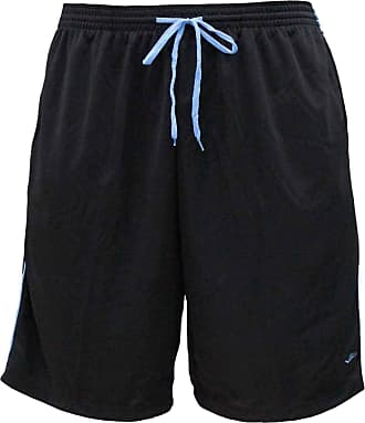 Elite Short Calção Elite Comfort