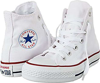 8ae3f531188102 Converse Sneakers Chuck Taylor All Star HI M7650C - Unisex-Erwachsene hohe  Sneakers