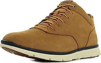 cf1eaa9cb35 Chaussures D Été Timberland®   Achetez jusqu  à −53%