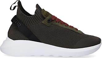 Dsquared2 Sneakers Green SPEEDSTER