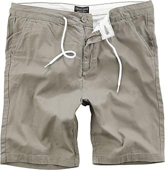 530ffd7771a86b Shorts von 2791 Marken online kaufen | Stylight
