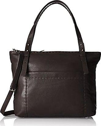Offizieller Lieferant moderate Kosten bester Lieferant Handtaschen in Braun von Liebeskind® bis zu −50% | Stylight