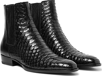 Saint Laurent® Laarzen: Koop tot −56% | Stylight