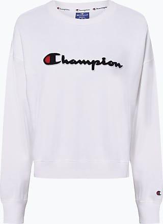 fcb9a13bb06dbd Champion Bekleidung: Sale bis zu −52% | Stylight