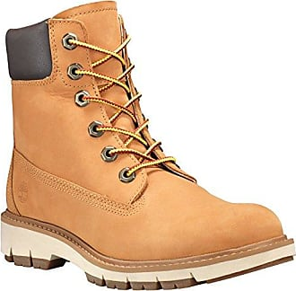 04590de1fe5 Timberland Leather Boots for Men: Browse 98+ Items | Stylight