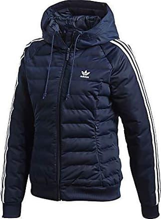 Adidas® Jassen: Koop tot −30% | Stylight
