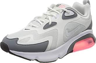 Scarpe Nike da Donna: fino a −40% su Stylight