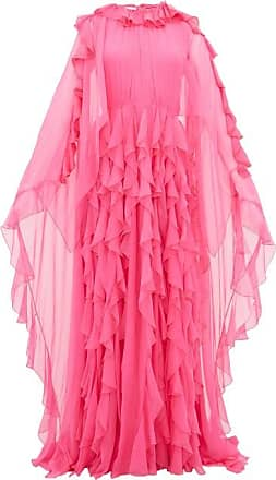 differently uk store famous brand Valentino® Prom Dresses − Sale: up to −75% | Stylight
