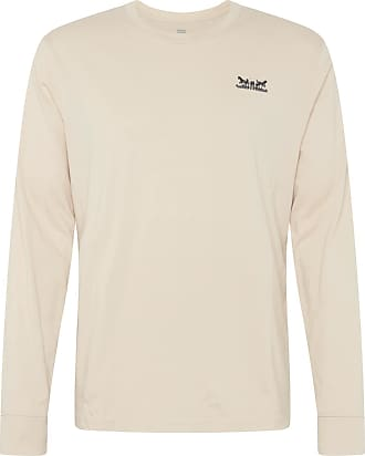 Levi's Shirt RELAXED GRAPHIC TEE creme