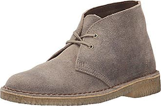 78f8afb9b Clarks Winter Shoes for Women − Sale  up to −30%