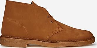d3fc707cc5848c Desert Boots pour Hommes − Trouvez 1285 produits, 213 Marques ...