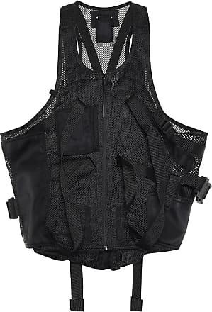 Alyx Mesh vest
