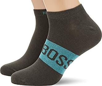 BOSS As Sport Color CC Calcetines, Pack de 2 para Hombre
