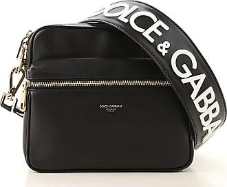 molto carino f1cfc c17af Dolce & Gabbana Messenger Bags: Bis zu bis zu −18% reduziert ...