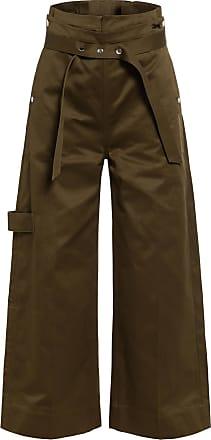 Reebok Hosen für Damen − Sale: bis zu −60%   Stylight