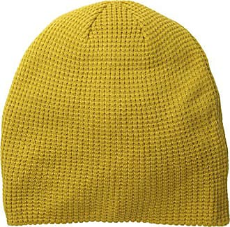 59e76ea8cae7e Coal® Beanies  Must-Haves on Sale up to −51%