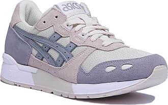 38cae5f1be Asics Gel Lyte III Sneaker Herren Schuhe Sportschuhe Turnschuhe  Freizeitschuhe