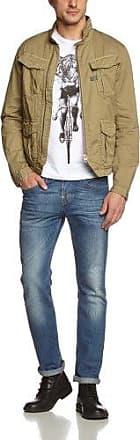 G Star® Jacken: Shoppe bis zu </div>             </div>   </div>       </div>     <div class=