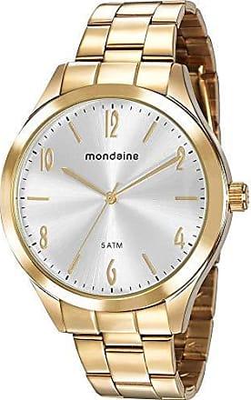 Mondaine Relógio Mondaine Feminino 76726lpmvde1