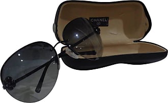 919db098fc Chanel Sunglasses for Women − Sale  at USD  215.00+