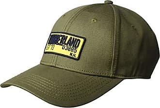 78ca1538928 Timberland Caps for Men  Browse 22+ Items