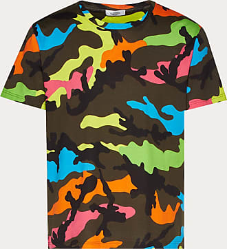 57137d0cde Men's Valentino® T-Shirts − Shop now up to −60%   Stylight