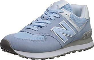 New Balance® Sneaker für Damen: Jetzt bis zu −60% | Stylight