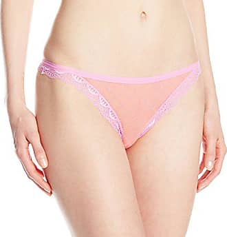 74ccf86685 Jezebel Underpants for Women − Sale  up to −15%