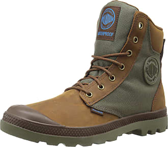 76793235a87c Palladium® Lace-Up Boots  Must-Haves on Sale up to −29%