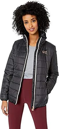 11754a8d Women's Emporio Armani® Jackets: Now up to −61% | Stylight