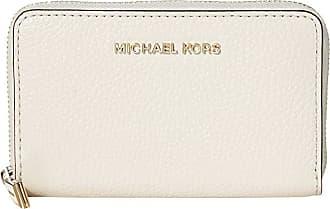 michael kors wallet under 50